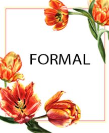 formal02