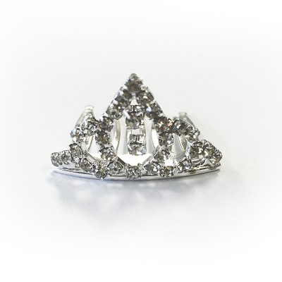 Diamond Tiara Small/Medium/Large QAT