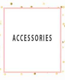 Accessories02 270x320