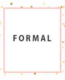 Formal02 270x320
