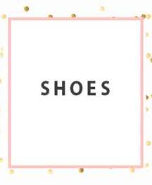 Shoes02 270x320