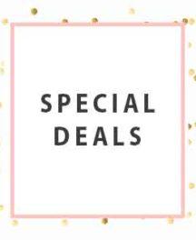 Spe Deals02 270x320